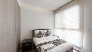 Shared Apartment Flat / Apartment for shortlet Ahmadu Bello Way victoria Island Lagos Eko Atlantic Victoria Island Lagos