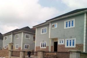 2 bedroom Flat / Apartment for rent Onireke Jericho Ibadan Oyo