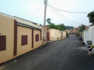 2 bedroom Flat / Apartment for rent new bodija estate Bodija Ibadan Oyo