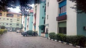 2 bedroom Flat / Apartment for rent Sabo Ibadan Sabo(Ibadan) Ibadan Oyo