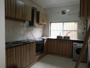 2 bedroom Flat / Apartment for rent Seacroft Court, Jide Sawyerr Drive, Lekki Phase 1 Lekki Lagos