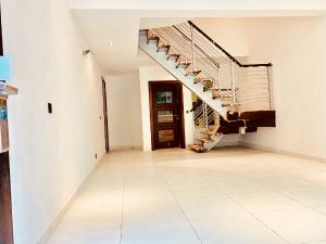 2 bedroom Massionette House for sale Richmondgate Estate  Ikate Lekki Lagos