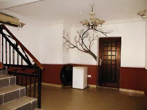2 bedroom Massionette House for rent Lekki Phase 1 Lekki Lagos