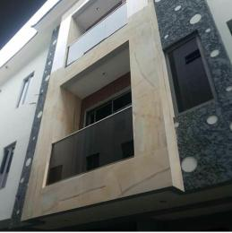 2 bedroom Flat / Apartment for rent Ikoyi Lagos