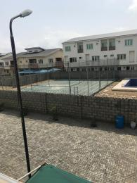 Massionette House for sale New Horizon 2 Ikate Lekki Lagos