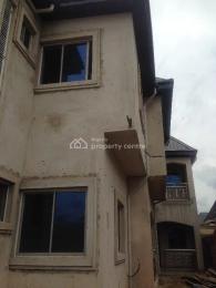 2 bedroom Flat / Apartment for rent New Owerri Owerri Imo