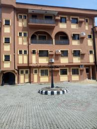 1 bedroom mini flat  Flat / Apartment for rent Marshy Hill Estate, Akins Ado Ajah Lagos