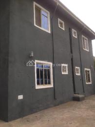 2 bedroom Flat / Apartment for rent  Plot C/4 Sam Mbakwe Avenue, World Bank Housing Estate Area, New Owerri Owerri Imo