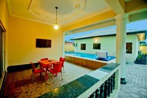 2 bedroom Flat / Apartment for shortlet ---- VGC Lekki Lagos