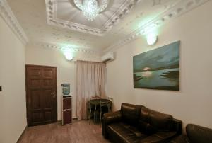 2 bedroom Mini flat Flat / Apartment for shortlet 50 VGC Lekki Lagos