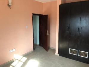 2 bedroom Flat / Apartment for sale Omole Phase 2 estate by Otedola Bridge, Ojodu Lagos