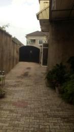 2 bedroom Flat / Apartment for rent - Idishin Ibadan Oyo