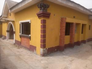 2 bedroom Mini flat Flat / Apartment for sale Cele-imedu Awoyaya Ajah Lagos