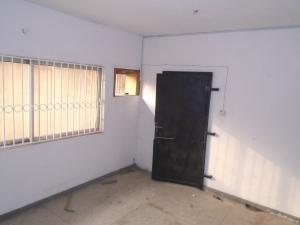 2 bedroom Office Space Commercial Property for rent ajao road,off adeniyi jones Adeniyi Jones Ikeja Lagos