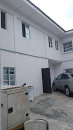 2 bedroom Office Space Commercial Property for rent Bode Thomas  Bode Thomas Surulere Lagos