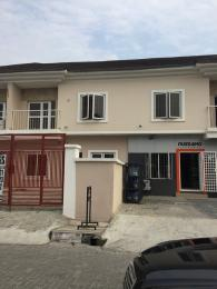 2 bedroom Office Space Commercial Property for rent osapa london Lekki Lagos