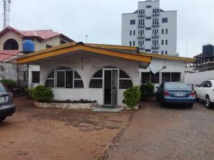 2 bedroom Semi Detached Bungalow House for rent Ikeja Lagos