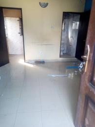 2 bedroom Commercial Property for rent Ogba Lagos