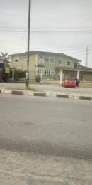 2 bedroom Office Space Commercial Property for rent - Ogudu Ogudu Lagos