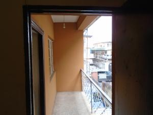 2 bedroom Office Space Commercial Property for rent - Awolowo way Ikeja Lagos