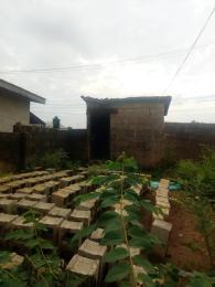 2 bedroom Residential Land Land for sale Ipaja ayobo lagos Ayobo Ipaja Lagos