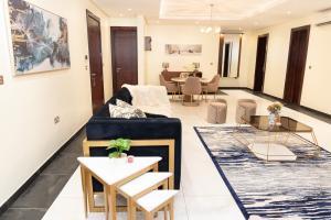 2 bedroom Flat / Apartment for shortlet Brioni Court, Plot 9, Block 26, Admiralty Way, Lekki Phase 1 Lekki Phase 1 Lekki Lagos