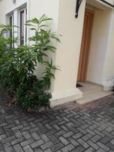 2 bedroom Penthouse Flat / Apartment for rent - Parkview Estate Ikoyi Lagos