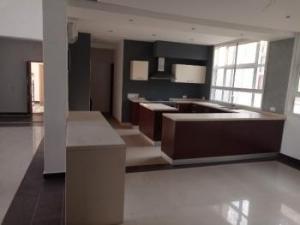 2 bedroom Penthouse Flat / Apartment for rent Banana Island Ikoyi Lagos