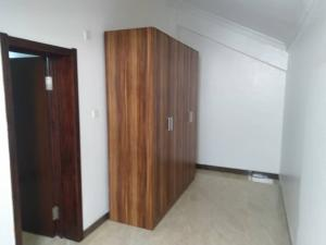 2 bedroom Penthouse Flat / Apartment for shortlet Oniru Victoria Island Extension Victoria Island Lagos