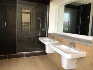 2 bedroom Penthouse Flat / Apartment for rent Residential zone Banana Island Ikoyi Lagos
