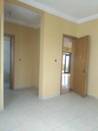 2 bedroom Penthouse Flat / Apartment for rent wole olateju , off admiralty way Lekki Phase 1 Lekki Lagos