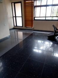 2 bedroom Penthouse Flat / Apartment for shortlet - Gerard road Ikoyi Lagos