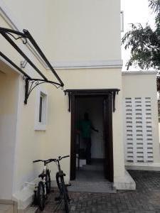 2 bedroom Penthouse Flat / Apartment for rent - Parkview Estate Ikoyi Lagos - 0