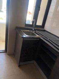 2 bedroom Penthouse Flat / Apartment for rent ONIRU Victoria Island Lagos