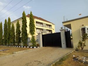 2 bedroom Self Contain Flat / Apartment for rent airport road Lugbe Abuja