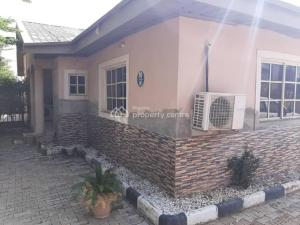 2 bedroom Semi Detached Bungalow House for sale Citec Estate By Airport Jabi Junction Jabi Abuja