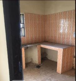 2 bedroom Semi Detached Bungalow House for sale Treasure Homes Estate Behind GSS Kuduru  Central Area Abuja