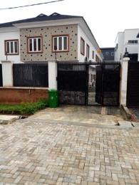 2 bedroom Semi Detached Bungalow House for rent ONIRU Victoria Island Lagos