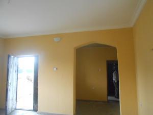 2 bedroom Detached Bungalow House for sale Abak Road, opposit University of Uyo Teaching Hospital Uyo Akwa Ibom