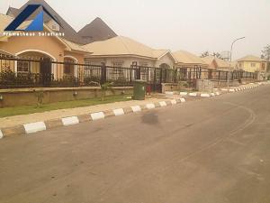2 bedroom House for sale Plot: 368, Lafayette Estate Gaduwa Abuja