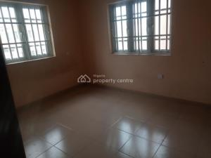 Semi Detached Bungalow House for rent - Ikorodu Lagos