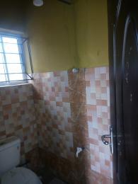 2 bedroom Semi Detached Bungalow House