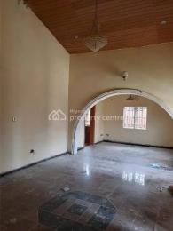 2 bedroom Semi Detached Bungalow House for rent Ado Ado Ajah Lagos