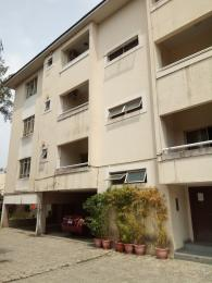 Flat / Apartment for rent Off Awolowo Road Awolowo Road Ikoyi Lagos