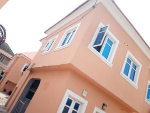2 bedroom Semi Detached Duplex House for rent Ikota Villa Estate Ikota Lekki Lagos