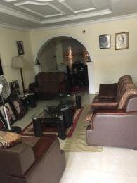 3 bedroom Semi Detached Bungalow House for sale Trademore Estate, Lugbe Phase 2, Abuja  Lugbe Abuja
