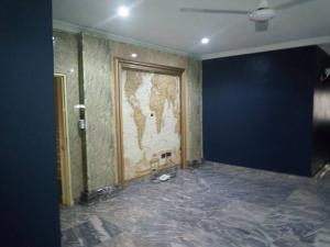2 bedroom Boys Quarters Flat / Apartment for rent Utako Utako Abuja