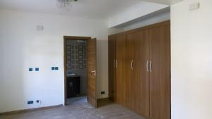 2 bedroom Flat / Apartment for rent Off Cooper Road  Old Ikoyi Ikoyi Lagos - 3