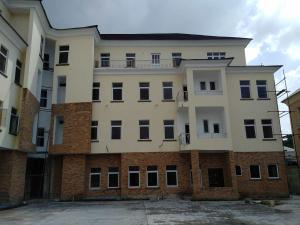 2 bedroom Flat / Apartment for sale chevron drive chevron Lekki Lagos - 0
