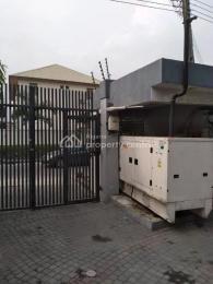 2 bedroom Flat / Apartment for shortlet Off fola  osibo Lekki Phase 1 Lekki Lagos
